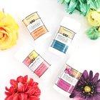 Win A Natural Deodorant Bundle! {??} (10/31/18)