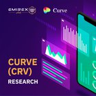 Deep Dive into Curve (CRV): automated assets managment DeFi on Ethereum