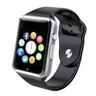 Smart Watch Giveaway! (11/30/2018) {??}
