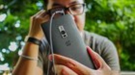 Win yourself a brand new OnePlus 2 Android Smartphone