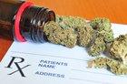 Idaho Senate Passes Constitutional Ban On Legal Marijuana
