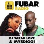 FUBAR Radio (10/9) w/ Ras Beats & more