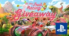 All-Star Fruit Racing (PS4) Giveaway {WW} [September 29]