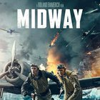 Enter to win a digital HD copy of the film 'Midway' (03/29/2020) {US}