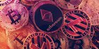 Ethereum's DeFi Is Nearing 2017 ICO Boom Levels, Says eToro – Decrypt