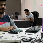 Office prank on the boss from Ahmedabad, India.