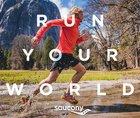 Win THREE pairs of Saucony RunAnywhere shoes! {CA} (8/24/2017)