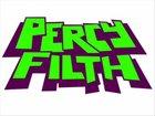 Percy Filth, Stig of the Dump, Sonnyjim, Dr Syntax, DJ Weetamix - Elbow Grease