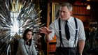 Netflix Near $400M+ Deal For 'Knives Out' 2 & 3; Daniel Craig & Director Rian Johnson Reprising