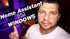 Home Assistant on Windows using VirtualBox GUIDE (2020)