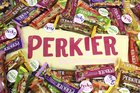 Win 2 mixed boxes of Perkier bars and a tote bag (02/24/2018) {ww}