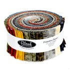 The Blank Quilting Corp - Primitive Basics Fabric Strips Giveaway (10/24/2017) {US}