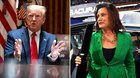 Whitmer: Trump threat to withhold funds from Michigan 'scary' and 'unacceptable'