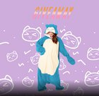 Win a Japanese Kigurumi/Adult Onesie of your choice from official Kigurumi Shop! $240 Value! 3 Winners! (03/26/2020) {??}