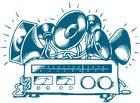 QSC pro audio mega-prize pack giveaway! $2,500 Value! Ends (6/30) {US}