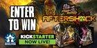 Win board game Street Masters {WW} (11/17/18)