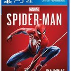 Enter to win 1 of 2 copies of the new Spiderman video game on PS4 {WW} (12/20/2018)