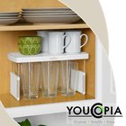 Win one Youcopia kitchen organization product of your choice #15 (06/26/2017) {US}