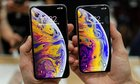 Win an Apple iPhone XS Max! (02/14/2019) {US CA UK AU}