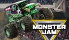 Let's Build The Ultimate Monster Jam Compendium!