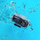 Win a Waterproof Video Camera (09/22/2019) {UK}