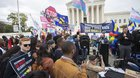 Religious Freedom Arguments Give Rise To Executive Order Battle