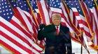 FEC filing: 'MAGA Patriot Party' incorporates in Texas