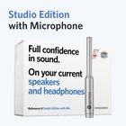 Win a Reference 4 Studio Edition (worth $299) and Headphone Edition (worth $99) (03/31/2020) {??}
