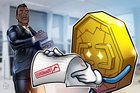 Netherlands registers first consumer-facing crypto platform since AMLD5