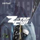 Win a ZOTAC GeForce GTX 1080Ti Graphics Card (04/05/2018) {WW}