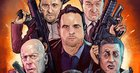 The King of the Geezer Teasers: Inside Randall Emmett's direct-to-video empire, where many Hollywood stars have found lucrative early retirement.
