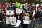 Federal judge restores DACA, orders DHS to accept first-time applications from immigrants