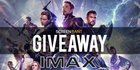 Avengers: Endgame IMAX Tickets Giveaway {WW} (4/26/2019) (52 hours left)