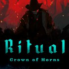 Enter into NE Contest for a chance to win a copy of Ritual: Crown of Horns for Nintendo Switch! (11/12/2019) {??}