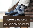 The Socks No.1513 Competition Giveaway (05/11/2019){??}