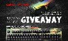 Win GeIL DDR4 RAM {WW} (08/27/2017)