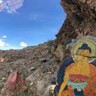 Zen Master Dogen On Zazen Buddhism