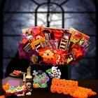 Reese's Spooktacular Sweet & Treat Halloween Gift Box Sweepstakes {US} (10/28/18)
