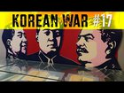 Korean War explained! 🇰🇵🇰🇷 What caused it and who won?