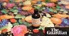 Sajid Javid looks into easing rules on medical cannabis prescription