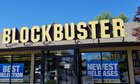 The Last Blockbuster on Earth is Thriving with a New Documentary