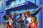 The curious case of Coinbase — employees driven out by 'apolitical' stance