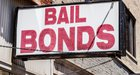 California Supreme Court Rules It's Unconstitutional To Imprison People Just Because They Can't Afford Bail