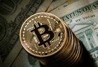 Biotech equipment maker-turned crypto company buys 3,800 bitcoin miners, expects to break 60 PH/s
