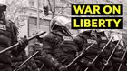 War on Liberty: Federal Militarization of Local Police