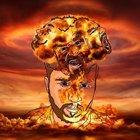 Curt Cocaine - Purpose (prod. Homage) [Rap] (2018)