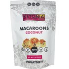 Enter to win Ketonia's Best-Selling Keto Coconut Macaroons, Ketonia Keto Chocolate Chip Cookies, and Ketonia's Famous Not Your Memaw's Cheese Straws. 3 Winners! (04/01/2020) {US}