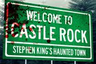Enter to win a Castle Rock Bundle of Stephen King books. 5 Winners! (11/18/2019) {US}