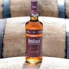 Benriach 12 Year Old - Sherry Wood {??} (11/22/2018)