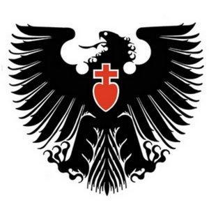 Alleanza Cattolica